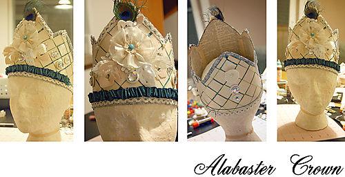 Alabaster Crown_TiaBennett