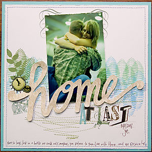 Homeatlast_foliage stamps