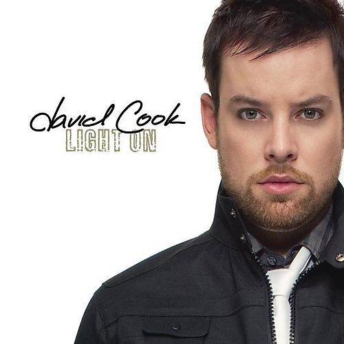Davidcook_lighton