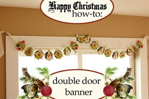 Tiabennett_happychristmas banner