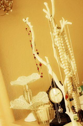 Jewelry_tiaW