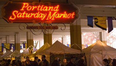 Portlandsatmarket_s