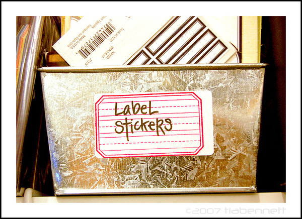 Label_stickers_bin_web