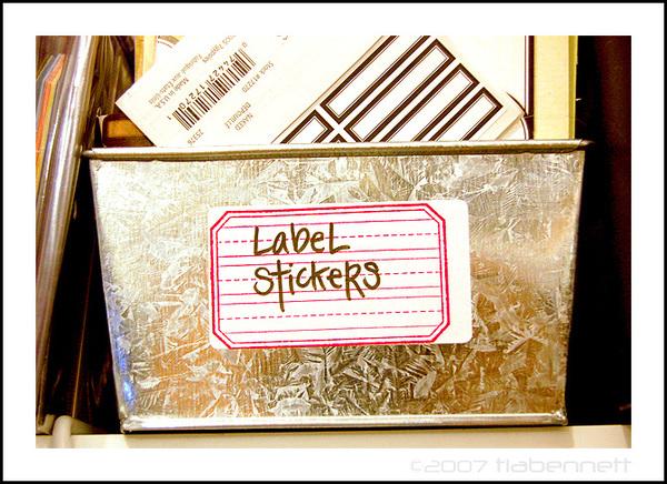 Label_stickers_bin_web