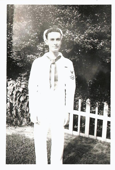 Gpa_oakley_navy_uniform