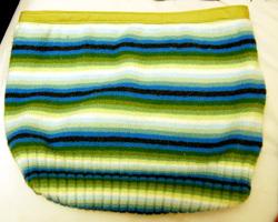 Sweater_bag_2