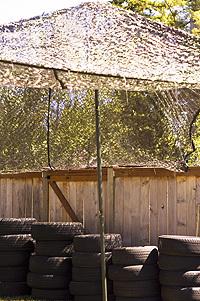 Braxbattlefieldweb