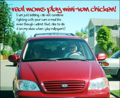 Minivan_chicken_web