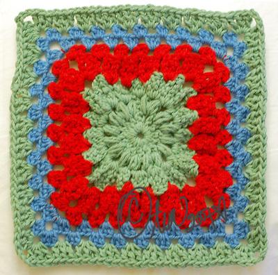 Crochet_final
