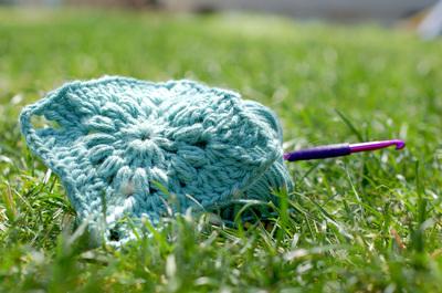 Crochet_innerdone