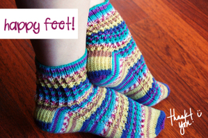 My_happy_feet
