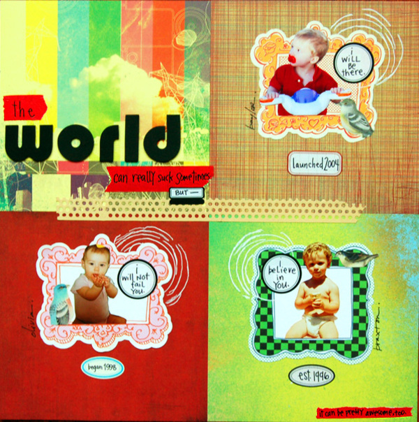 Theworld_web