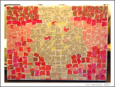 Paper_mosaic_collage_tia_copy