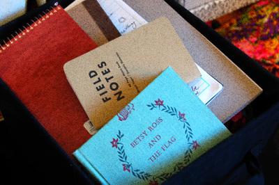 Notebooksallaroundweb