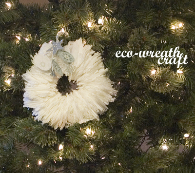 Ecowreath2_web