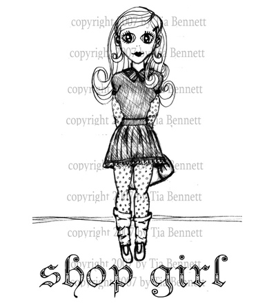 Shop_girl_tee_web
