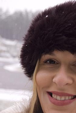 Sunday_snow