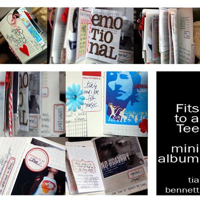 Tee_minibook_copy