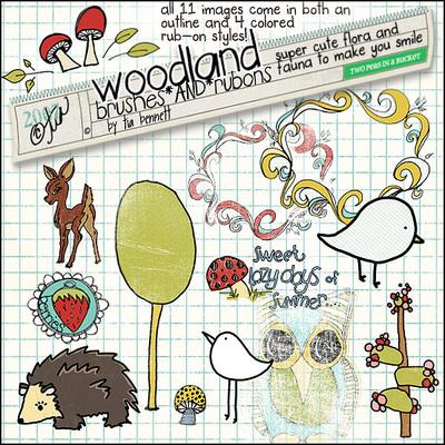 Tiabennett_2ps_woodland_webpreveiw