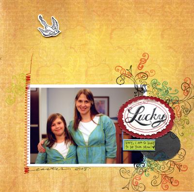 Lucky_tia_webstamps