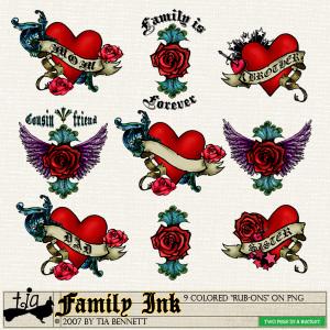 Preview_familyink_tia_2ps