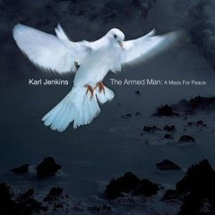 The_armed_man_a_mass_for_peace