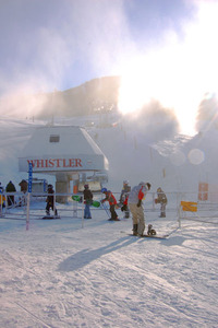 Base_of_whistler_1