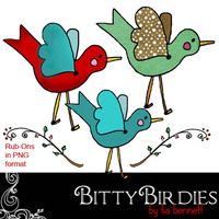 Bittybirdies_rubon_preview