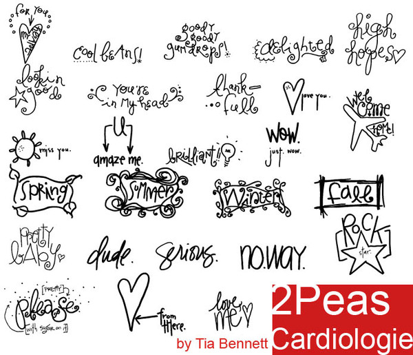 Cardiologie_preview_2