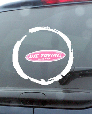Dietrying