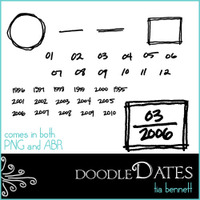 Doodledate_prevew
