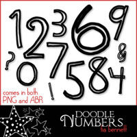 Doodlenumbers_preview