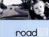 Roadagain