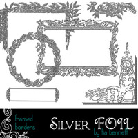 Silverfoil_preview_1
