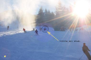 Ski_stud