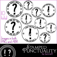 Stampedpunct_preview