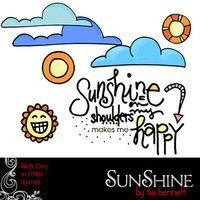 Sunshine_rubon_preview
