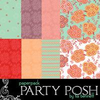 Tb_pp_partyposh