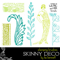Tb_skinnydeco_brushes