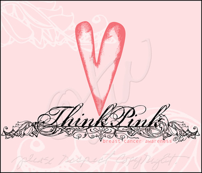 Thinkpink_sample_copy