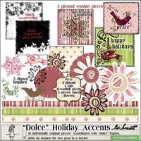 Tiabennett_2ps_dolce_accents_preview