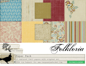 Tiabennett_2ps_folkloriapaper_webpiece