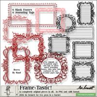 Tiabennett_2ps_frametasticpreview