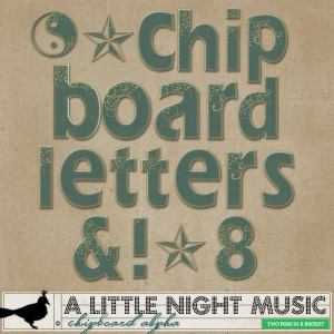 Tiabennett_2ps_littlenightmusic_chipboar
