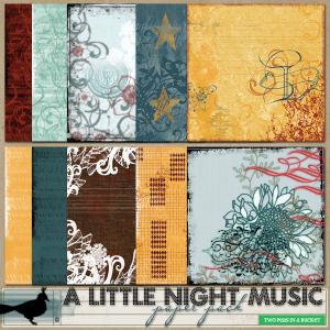 Tiabennett_2ps_littlenightmusic_paperpac