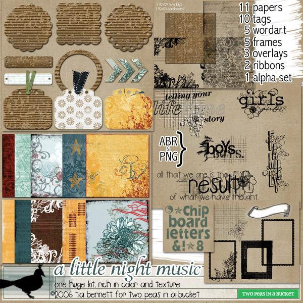 Tiabennett_2ps_littlenightmusic_webpiece