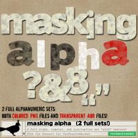 Tiabennett_2ps_maskingalpha_webpiece