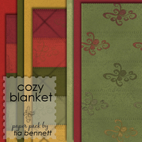 Tiabennett_cozyblanket_preview