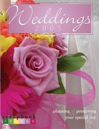 Weddings2005cover_1