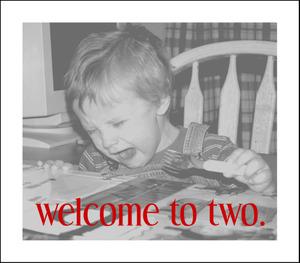 Welcometo2